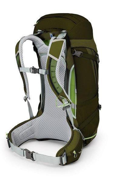Osprey Stratos 36 | Osprey NZ | Hiking and Tramping Pack