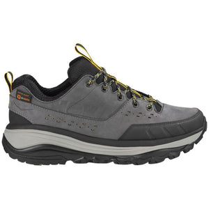Hoka Tor Summit WP Mens