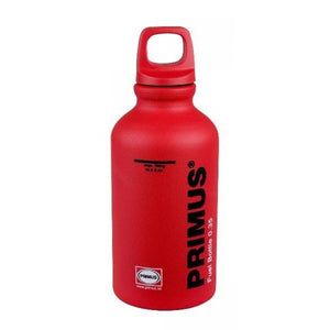 Primus Fuel Bottle | Primus NZ Cooker and Stove Accessories