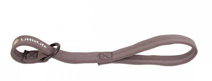 Littlelife Buggy Strap