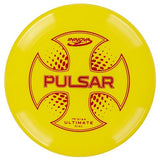 Innova Pulsar DX 175 Grams