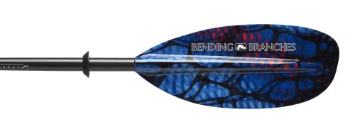 Bending Branches Angler Pro Plus - 230-245 cm