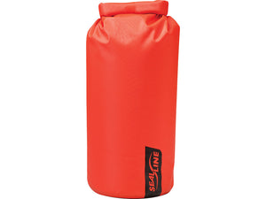 Sealine Baja Bag 10ltr Red