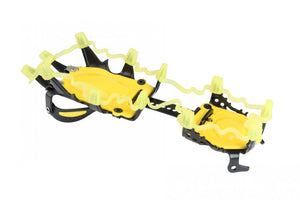 Grivel Crown Crampon Protecters