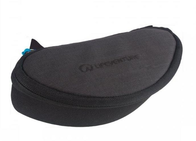 Lifeventure Sunglasses Case | Sunglasses Protective Case | NZ