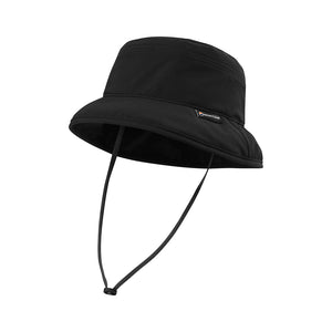 Montane GR Sun Hat | Outdoor Clothing and Gear NZ
