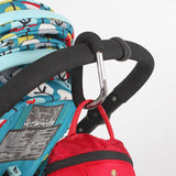 Littlelife Buggy Clip | Child Carriers | NZ