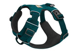 Ruffwear Front Range Harness | Ruffwear NZ | Hiking and Running Dog Harness