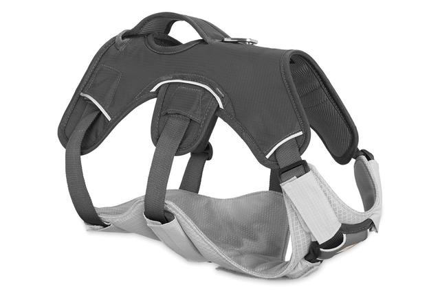 Ruffwear Core Cooler Harness | Outdoor Dog Gear | NZ