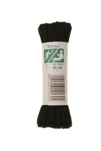 Tobby Laces 160cm - Flat | Tobby Shoelaces for Boots and Shoes