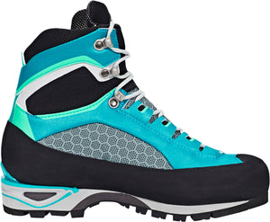 La Sportiva Trango Tower GTX Womens