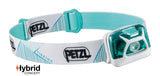 Petzl Tikkina Headlamp | Camping and Hiking | NZ White