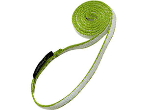 Edelrid Dyneema Sling 8mm 60cm | Climbing Gear and Slings | NZ