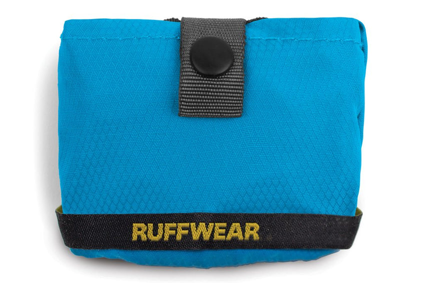 Ruffwear Trail Runner Bowl | Water Bowl for Dog's | Hiking Gear NZ
