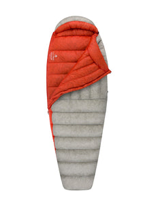 Sea to Summit Flame FMIII Womens Sleeping Bag nz