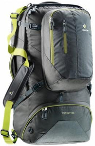 Deuter Transit 65 | Travel Pack | Deuter NZ
