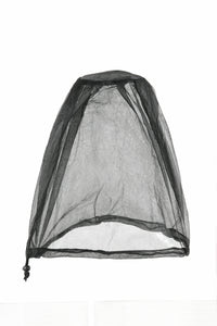 Lifesystems Midge/Mosquito Head Net | Insect Nets | NZ
