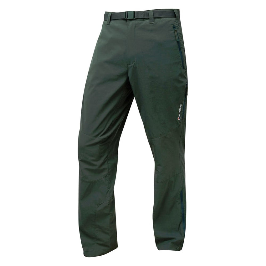 Montane Terra Stretch Pants | Hiking Pants | Christchurch