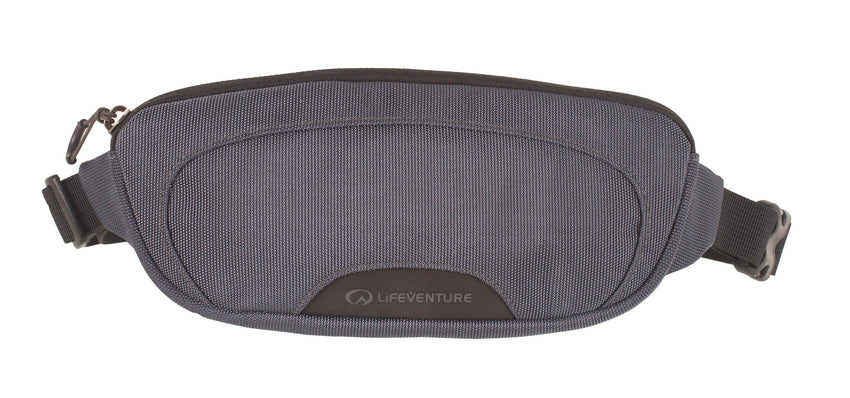 Lifeventure RFiD Hip Pack 1 | Travel and Document Wallet | NZ RFiD Hip Pack 1