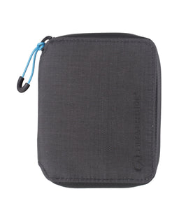 Lifeventure RFID Bi-Fold Wallet | Travel Wallet | NZ