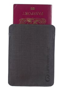 Lifeventure RFID Passport Wallet | Travel Wallets | NZ