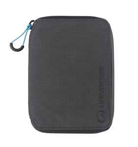 Lifeventure RFID Mini Travel Wallet | Travel Accessories | NZ