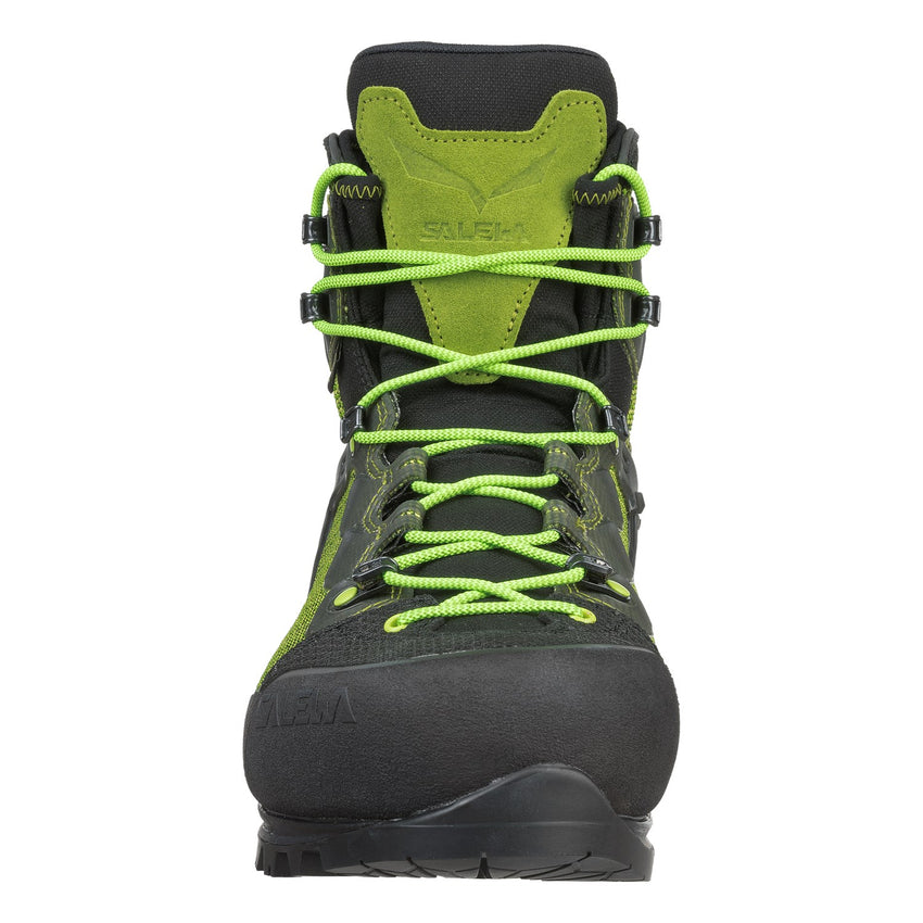 Salewa Raven 3 Mens | Salewa NZ | Mountaineering and Hiking Boots