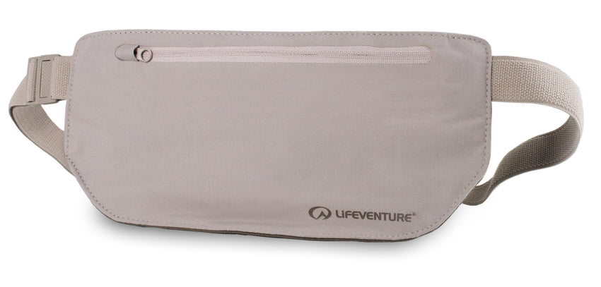 Lifeventure RFID Body Wallet Waist