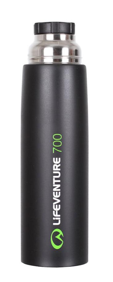 Lifeventure Vacuum Flask 700ml | Camping Flasks and Bottles | NZ