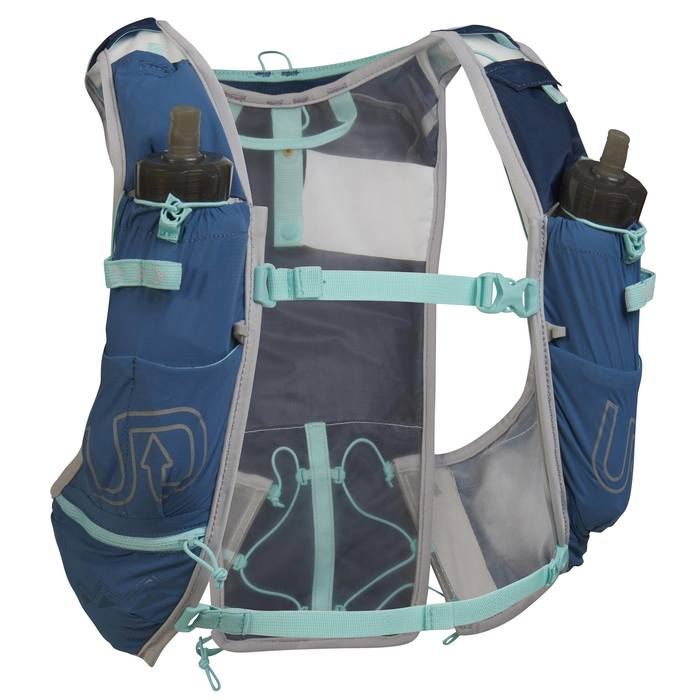 Ultimate Direction Mountain Vesta 5.0 | Women's Trail Running Vest