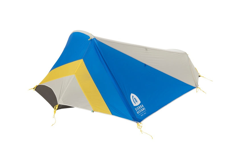 Sierra Designs High Side 1 Tent