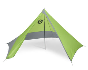 Nemo Apollo Tent | Nemo Equipment NZ Tents