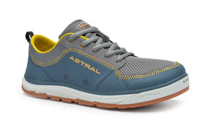 Astral Brewer 2 Mens Shoe | Astral NZ | River shoe
