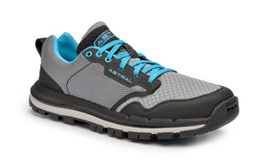 Astral TR1-Mesh Womens Shoe | Astral NZ | Water and Hiking Shoe