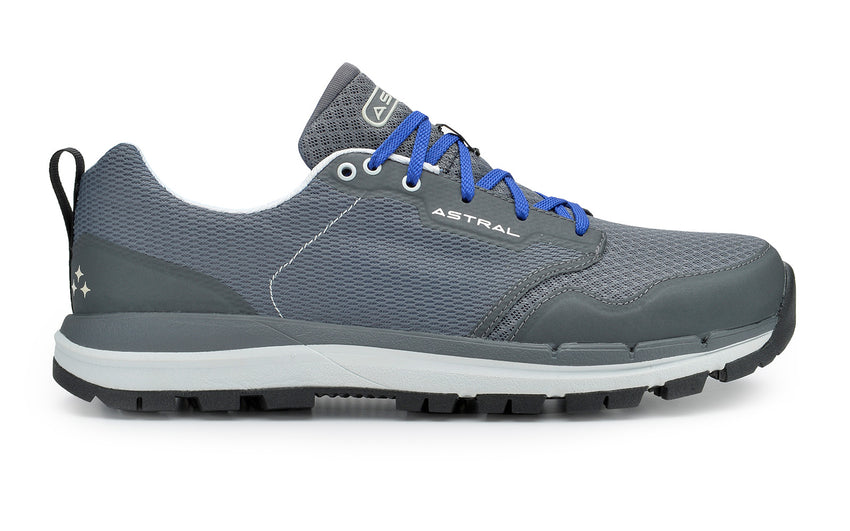 Astral TR1 Mesh Mens Shoe | Astral NZ | Water and Hiking Shoe