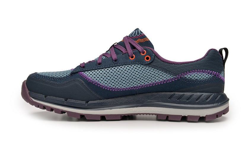 Astral TR1 Junction Womens Show | Astral NZ | Hiking and Water Shoe