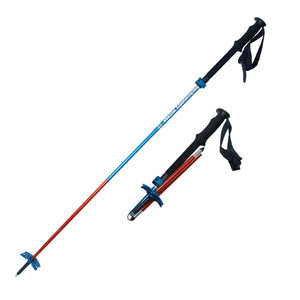 BCA Scepter 4S Pole | Mountaineering and Alpine Gear | NZ