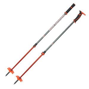 Backcountry Access Scepter Aluminium Pole | Ski Touring Poles | NZ