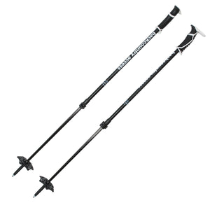 Backcountry Access Scepter Carbon Pole | Ski Touring Poles | NZ