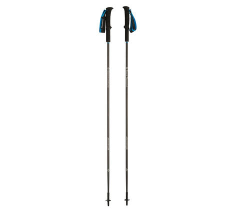 Black Diamond Distance Carbon Z Poles | Hiking and Running Poles | NZ