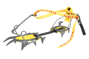 Grivel Air Tech Cramp-o-Matic Crampon