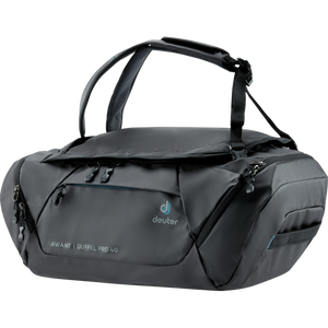Deuter Aviant Duffel Pro 40L - Travel Pack