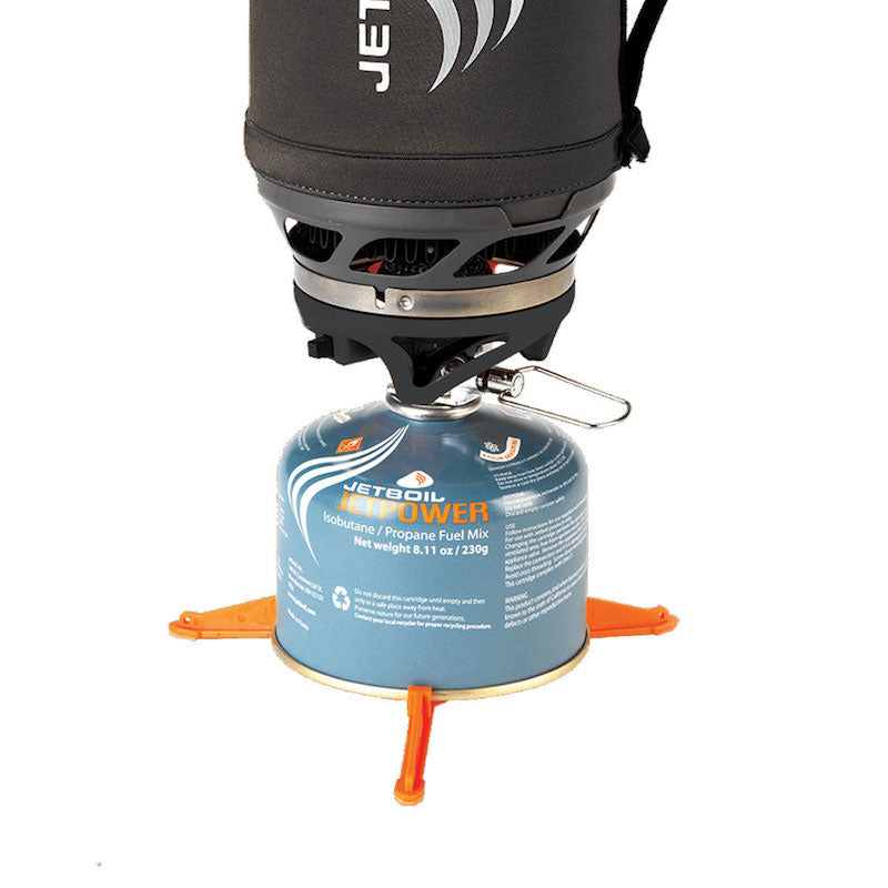 Jetboil NZ Cannister Stabilizer | Hiking Cookers and Stoves | NZ