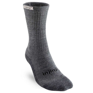 Injinji Outdoor Hiker - Women's NZ | Womens Hiking & Tramping Socks | Further Faster NZ