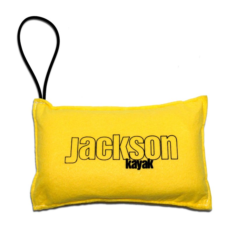 Jackson Sponge | Sea Kayaking Gear and Equipment | NZ