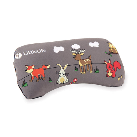 LittleLife Replacement Face Pad for Child Carriers