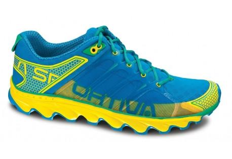 La Sportiva Helios Trail Running Shoes