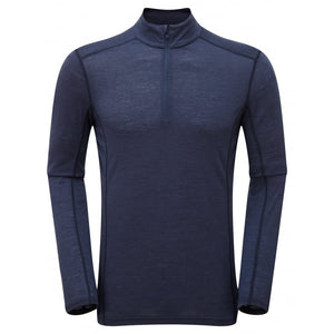 Montane Primino 140 Zip Neck - Men's