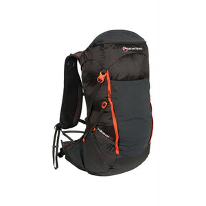 Montane Trailblazer 30 | Montane NZ Packs