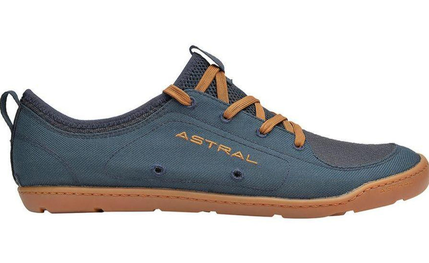 Astral Loyak Mens Shoe | Astral NZ | Water and Boat Shoe